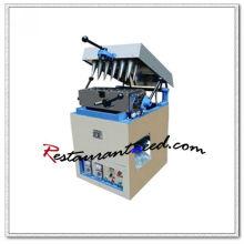 F033 12 Köpfe Eiscreme Maker