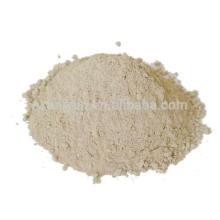 High alumina refractory castable used in heat-treatment furance