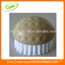Eco-friendly Durable Mini Dish Brush,Kitchen Brush