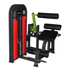 Fitness Equipment for Back Extension (M2-1016)