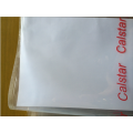 Calstar Solvent Recovery Tasche