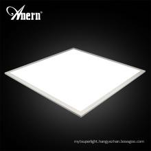 36w Frameless led panel light 600x600