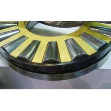 Strong Durability 29464e Spherical Roller Thrust Bearing 29464 E