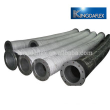 Silicone Rubber Tube for Peristaltic Pump, Concrete Pump Hose, Mortar Pump Hose