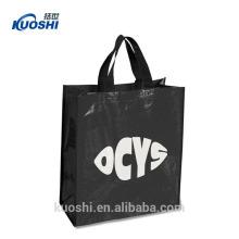 china supplier 90gsm non woven cheap fabric bags