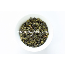 Chinese Milky Aroma Oolong Tea Nice Taste Flavor Wulong Tea