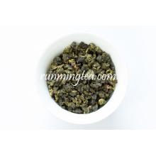 Chinesa Aroma Leite Oolong chá sabor agradável sabor Wulong chá