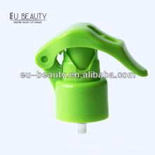 Mini Trigger manuelle Spritzgerät 24/410 Tastensperre Design