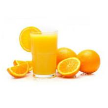 Orange juice concentrate in brix 65+/-1% in drum packing