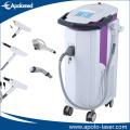 Körper Haarentfernung Shr IPL Maschine / Shr IPL Haarentfernung Laser / Mutifunctional IPL Laser