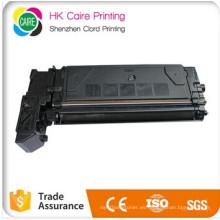 Cartucho de tóner compatible para Samsung 6320 D8 para Samsung Scx-6220 5112f 632 en el precio de fábrica