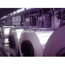 Bobine / bande d'aluminium utilisée pour le cap Pilfer Proof 8011-H14