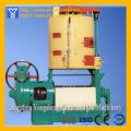 hot sales small oil press machine
