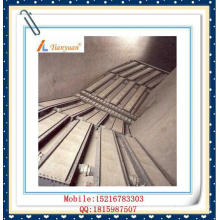 Air Slide Fabrics Filter Cloth for Bulk Tank