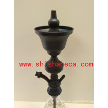 2016 Fashion Style High Quality Nargile Smoking Pipe Shisha Hookah