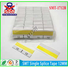 SMT Single Splice Tape with a Guide 12mm