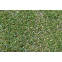 Rejilla de hierba de plástico usada para el estacionamiento del vehículo Protección de césped / rejillas de rejilla de hierba / calzada HDPE Rejilla de hierba porosa