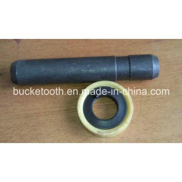 Professional Bucket Teeth Pins and Locks (8E6208&8E6209)