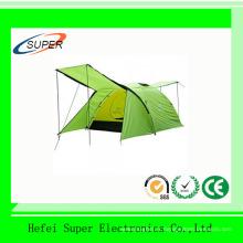 Tente de floding imperméable extérieure de camping de personne unique de vente chaude