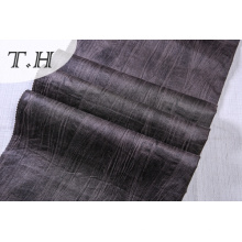 Black Suede Sofa Fabric From Manufacturer
