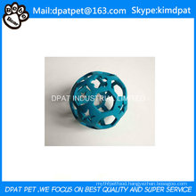 Christmas Dog Chew Toy Non Toxic OEM Service Professional Manufacturer