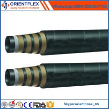 Надежный Производитель Китай En856 4сп/4ш ссадины гидравлический шланг