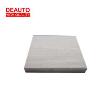 UCY0-61-P11 AIR CONDITIONER FILTER for Japanese cars