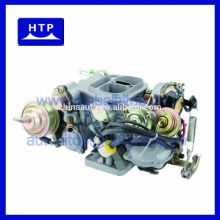 Hot sale Japan auto diesel generator parts names carburetor assy brands FOR TOYOTA 3RZ 21100-75101