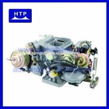 Горячая продажа Япония авто названия частей дизеля генератор карбюратор в сборе брендов для Toyota 3RZ 21100-75101