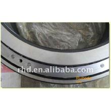 Rolamento de rolos cônicos KHM804840-HM804810