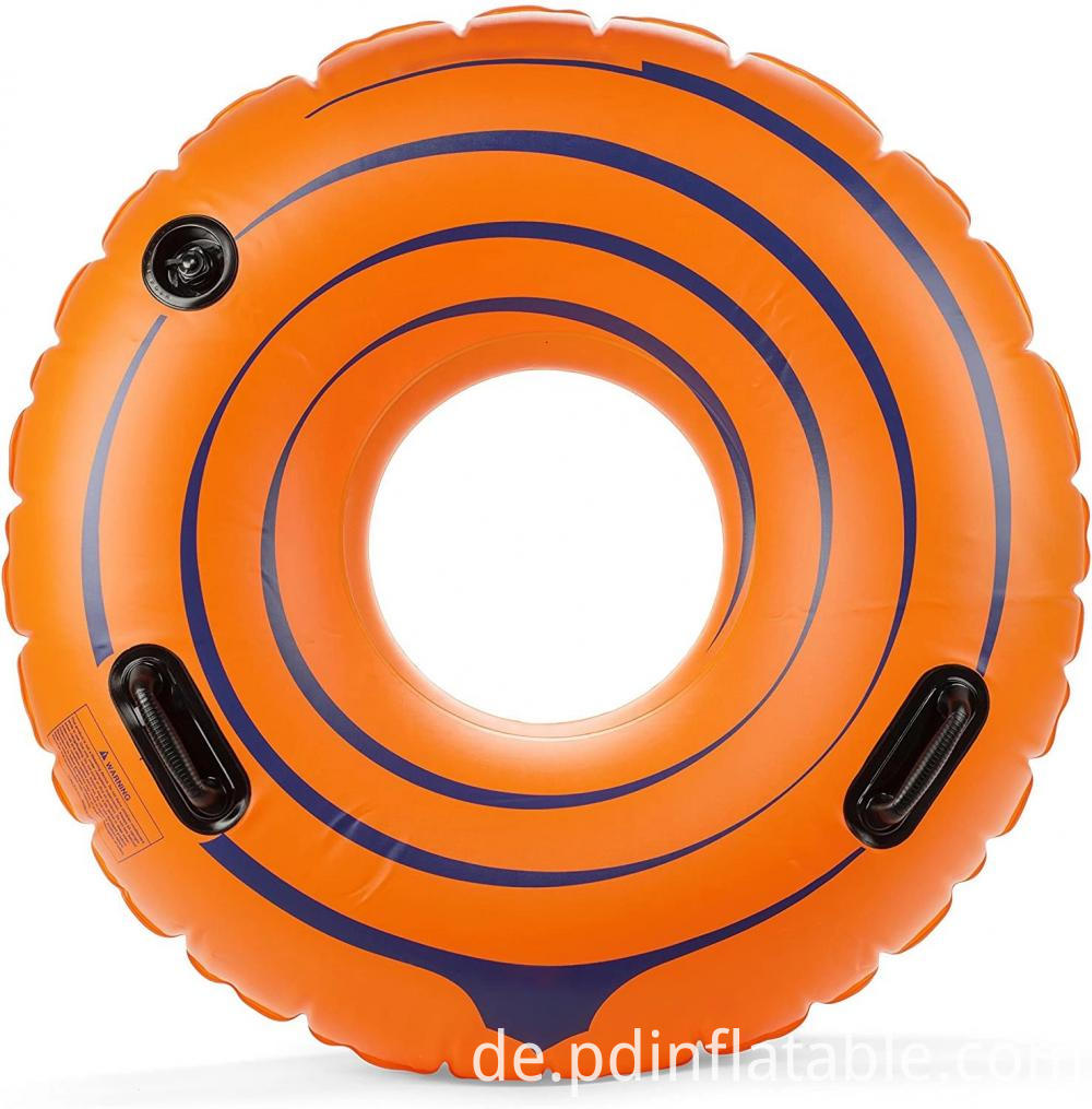 River Tube Inflatable