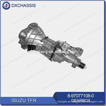 Genuine Pickup TFR Transmission Assy 8-97077-108-0