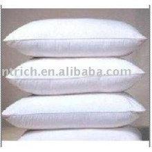 Подушки,отель колб подушка, белая подушка вставки