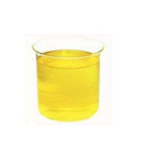 Hot selling high quality Palm Acid Oil with reasonable price and fast delivery on hot selling !!