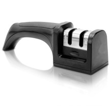 Premium Two Stages Manual Knife Sharpener