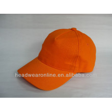 Custom Blank Promotion AD Caps of cotton/polyester with Printing Embroidery Dongguan Factory