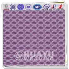 YT-1503,3d air mesh fabric for car seat