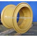 Durável e sólido 25 polegadas OTR bordas 25-19.5 / 2.5