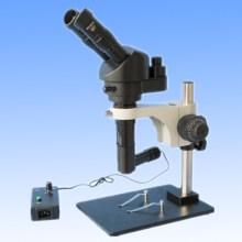 Zoom Microscopio de video monocular Mzdb1175 Sistemas de video