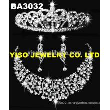 Beliebte Hochzeit Halsketten