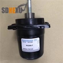 EXCAVATOR Cab shock absorber PC200-7 PC200 PC300 pc200-7