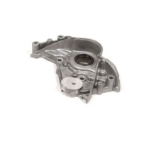 Engine Oil Pump MD152909 for DODGE