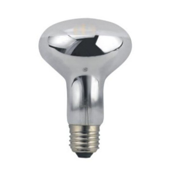 Filament LED Bright Star Commerical 6W