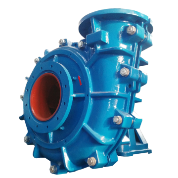 450ST - L Lower abrasive mining pumps