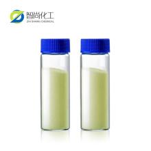Vitamin k2 (Menachinon mk-4 mk-7) 1% / 5% / 98% CAS-Nr .: 11032-49-8