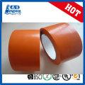 Double Color PVC Floor Marking Tape