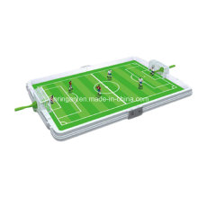 Board Game Football Toys with Best Material