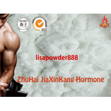High Dianabol Muscle Building Steroids