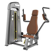 Fitness Equipment Gym Ausrüstung kommerzielle Butterfly Maschine für Bodybuilding