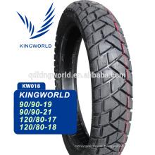 90/90-21 Motorrad Reifen für venezuela